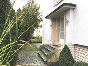 Haus zur Miete 5 Zimmer in Luxembourg-Limpertsberg - Ref. 5057353