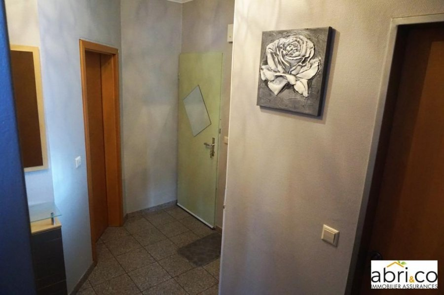 acheter appartement 2 chambres 72 m² bascharage photo 5