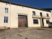 Maison à vendre F7 à Koenigsmacker - Réf. 6187849