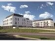 Apartment for sale 3 bedrooms in Wemperhardt (LU) - Ref. 6650697