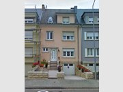 Detached house for sale 6 bedrooms in Luxembourg-Centre ville - Ref. 7048009