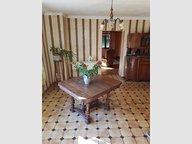 Maison à vendre F8 à Sarrebourg - Réf. 6196041