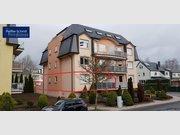 Appartement à vendre 2 Chambres à Fentange - Réf. 6261577