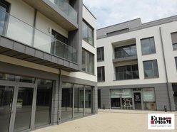 Appartement à vendre 2 Chambres à Bettembourg - Réf. 5020489