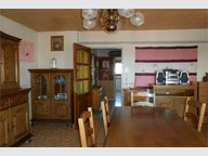 Appartement à vendre F3 à Saint-Max - Réf. 4832073