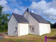 Maison à louer F5 à Sion-les-Mines - Réf. 6015817