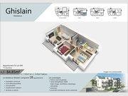 Appartement à vendre 3 Chambres à Rodange - Réf. 6081353