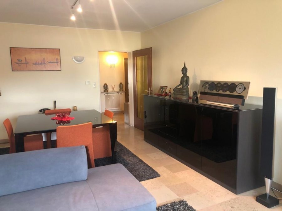 acheter appartement 2 chambres 83 m² luxembourg photo 3