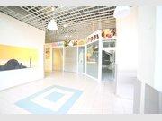 Commerce à vendre à Diekirch - Réf. 5049417