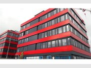 Business for sale in Livange - Ref. 5917769