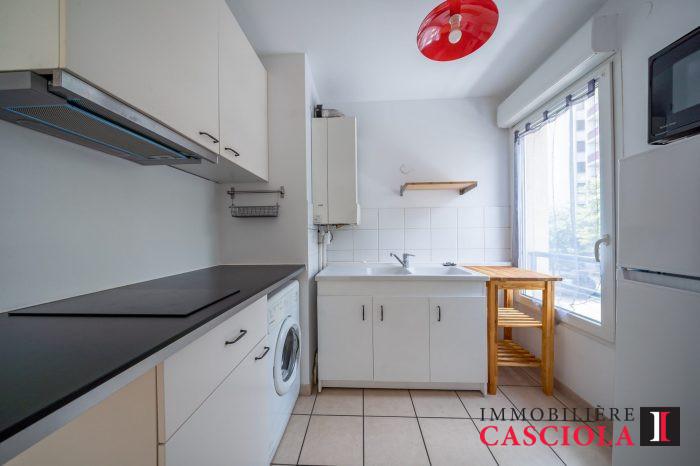 louer appartement 2 pièces 43 m² metz photo 3