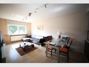 Wohnung zur Miete 1 Zimmer in Luxembourg-Kirchberg - Ref. 7236681