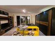 Studio for rent 1 bedroom in Howald - Ref. 6917193