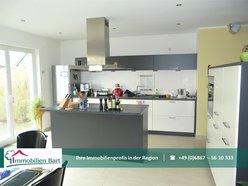 Maison à vendre 10 Pièces à Bous - Réf. 6724681