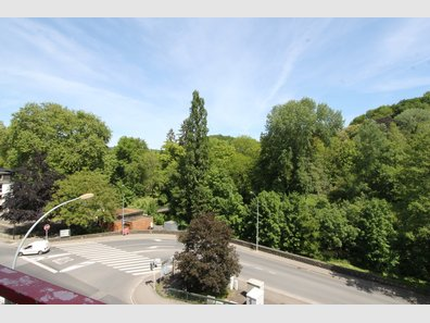 Apartment for sale 2 bedrooms in Luxembourg-Eich - Ref. 6798409
