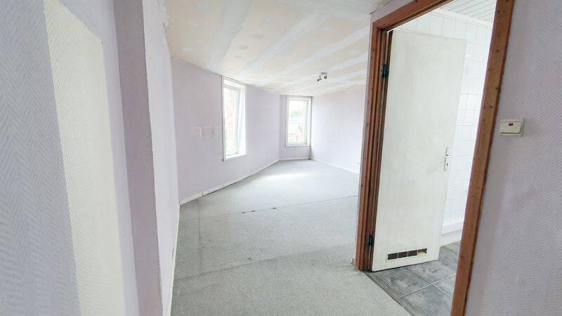 acheter maison 0 pièce 116 m² frameries photo 6