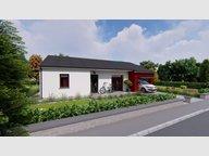 Maison individuelle à vendre F3 à Cheniménil - Réf. 6077513