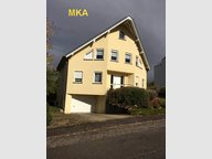 Einfamilienhaus zum Kauf 4 Zimmer in Contern - Ref. 6020169