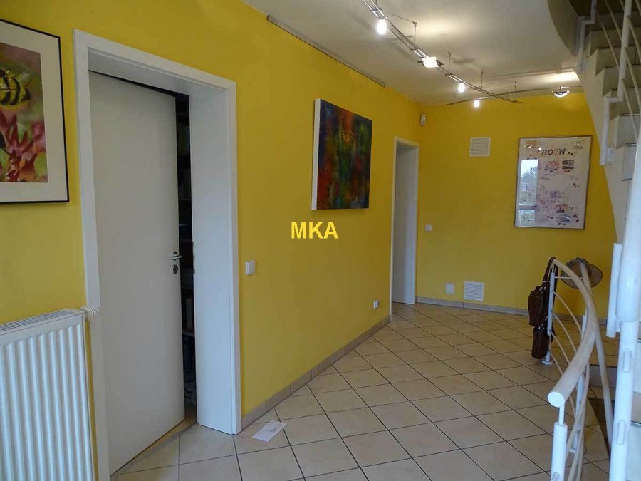 acheter maison individuelle 4 chambres 215 m² contern photo 3