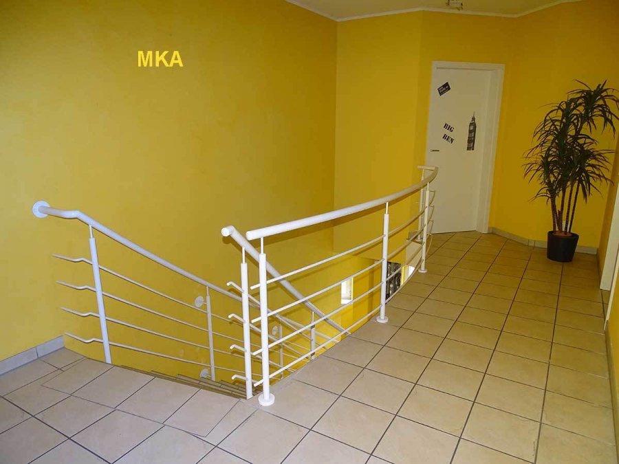 acheter maison individuelle 4 chambres 215 m² contern photo 4