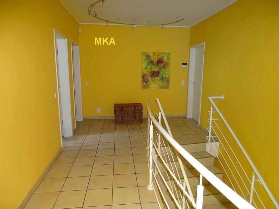 acheter maison individuelle 4 chambres 215 m² contern photo 5