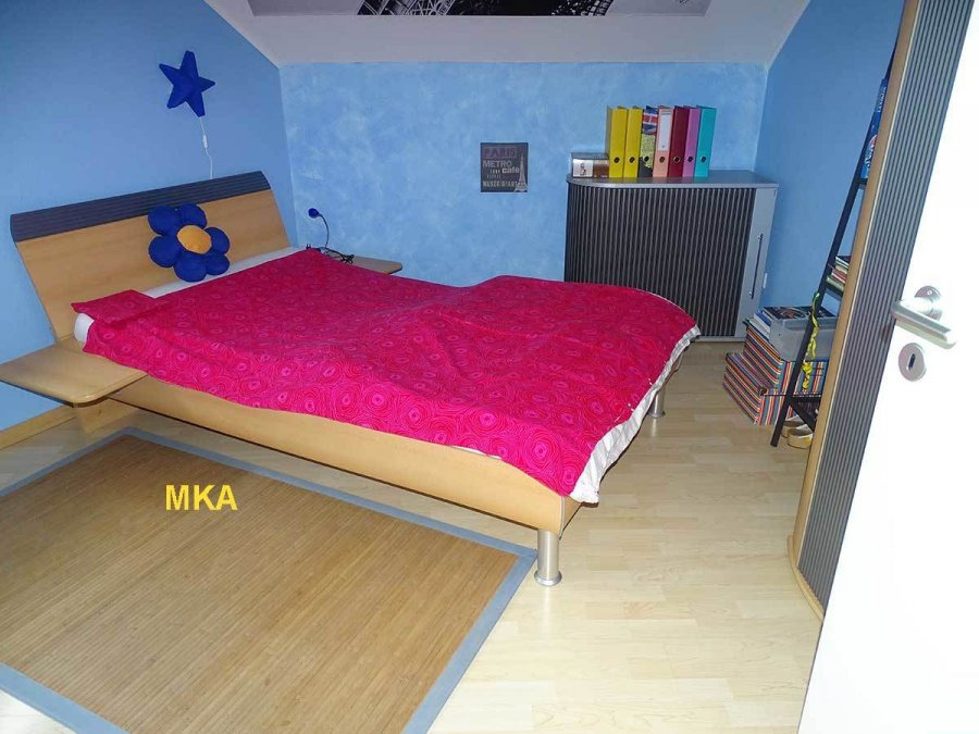 acheter maison individuelle 4 chambres 215 m² contern photo 6