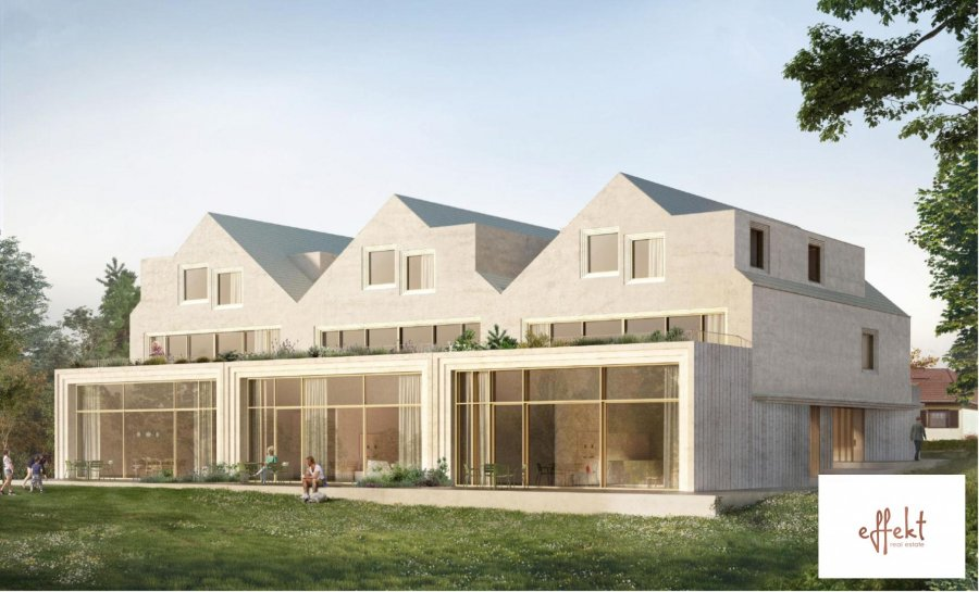 semi-detached house for buy 3 bedrooms 159.27 m² niederanven photo 2