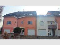 Maison à louer F6 à Hégenheim - Réf. 5045321
