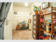 Appartement à vendre F2 à Metz - Réf. 6622537
