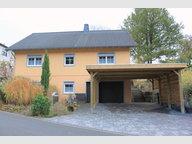 Einfamilienhaus zum Kauf 2 Zimmer in Roth - Ref. 6098249