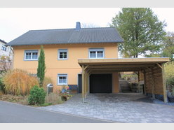 Einfamilienhaus zum Kauf 3 Zimmer in Roth - Ref. 6098249