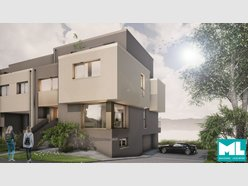 House for sale 6 bedrooms in Luxembourg-Cessange - Ref. 7224649