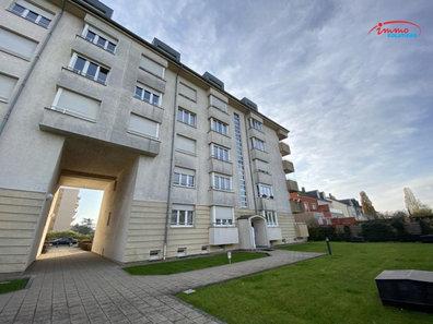 Wohnung zum Kauf 2 Zimmer in Lallange - Ref. 6573385