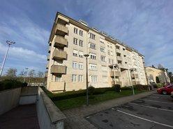 Appartement à vendre 2 Chambres à Lallange - Réf. 6573385