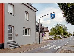 Maison mitoyenne à vendre 3 Chambres à Huncherange - Réf. 5983561