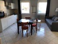 Appartement à louer F2 à Thionville-Garche - Réf. 6118729
