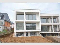 Maison jumelée à louer 6 Chambres à Mamer - Réf. 5139785
