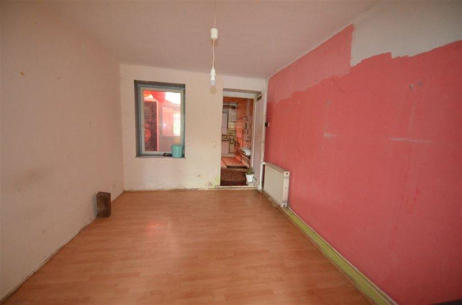 haus kaufen 5 zimmer 120 m² merzig foto 5