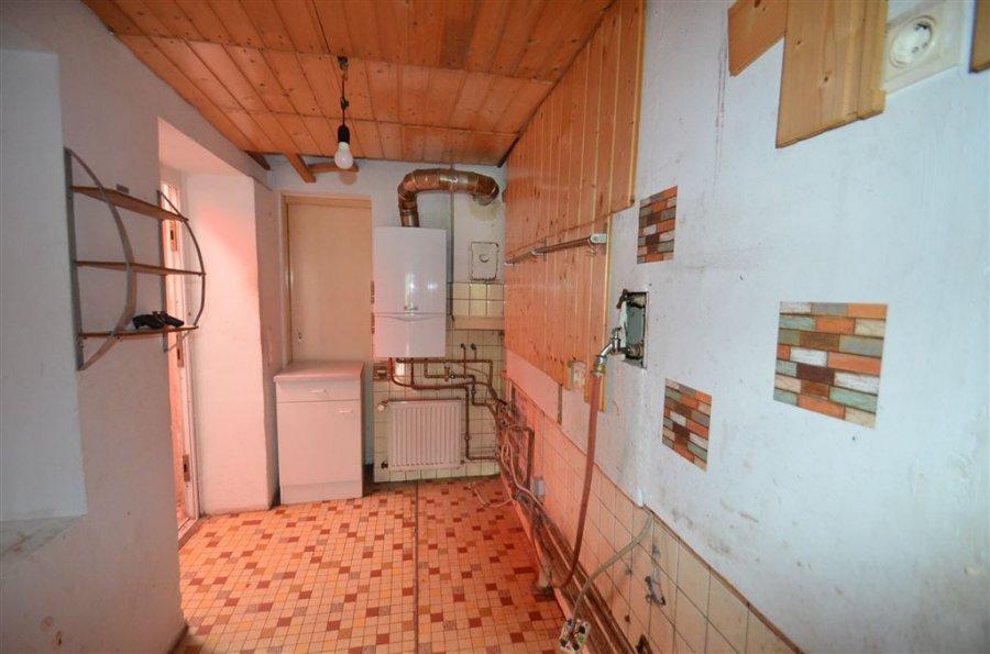 haus kaufen 5 zimmer 120 m² merzig foto 6