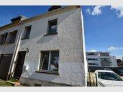 Maison à vendre 5 Pièces à Merzig - Réf. 7236937