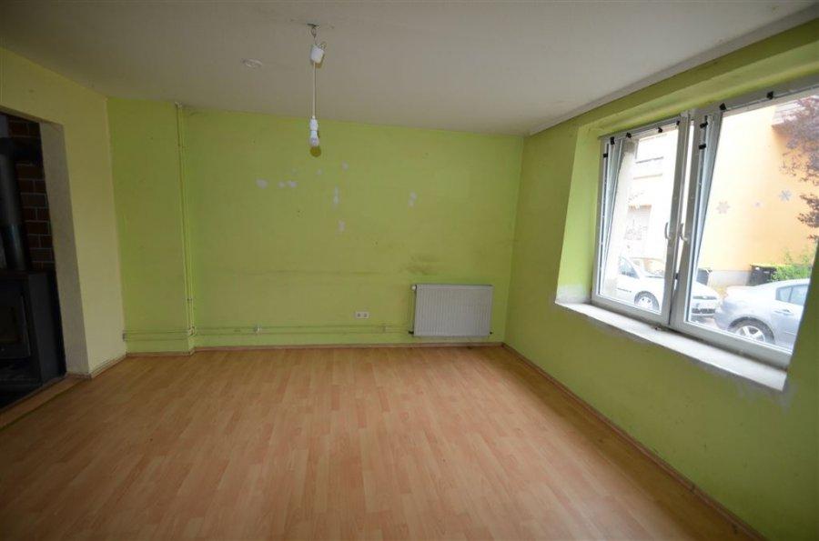 haus kaufen 5 zimmer 120 m² merzig foto 4
