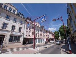 Local commercial à vendre à Wasserbillig - Réf. 6061385