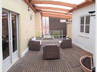 Appartement à vendre F3 à Dunkerque - Réf. 6659401