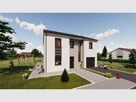 Maison à vendre F5 à Pont-à-Mousson - Réf. 7191881