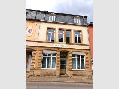 Maison de maître à vendre 5 Chambres à Diekirch - Réf. 6810953