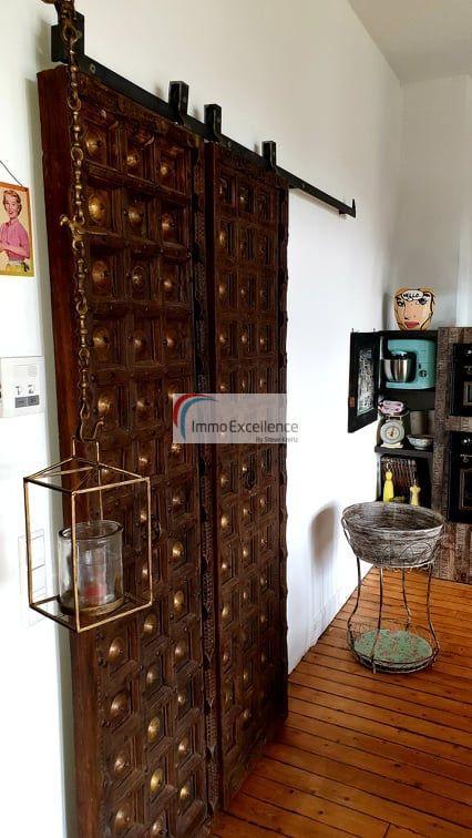 Maison de maître à vendre 5 chambres à Diekirch