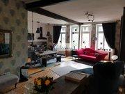Herrenhaus zum Kauf 5 Zimmer in Diekirch - Ref. 6810953