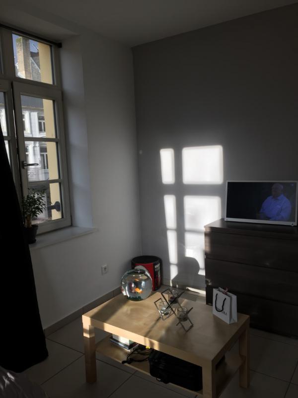 louer studio 1 pièce 25 m² thionville photo 3