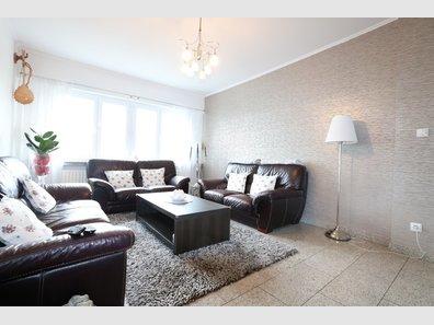 Appartement à vendre 2 Chambres à Luxembourg-Merl - Réf. 6090057