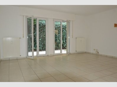 Appartement à vendre 2 Chambres à Luxembourg-Neudorf - Réf. 7020105